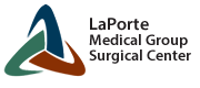 LaPorte Medical Group Surgical Center